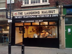 the-laughing-halibut-london-18